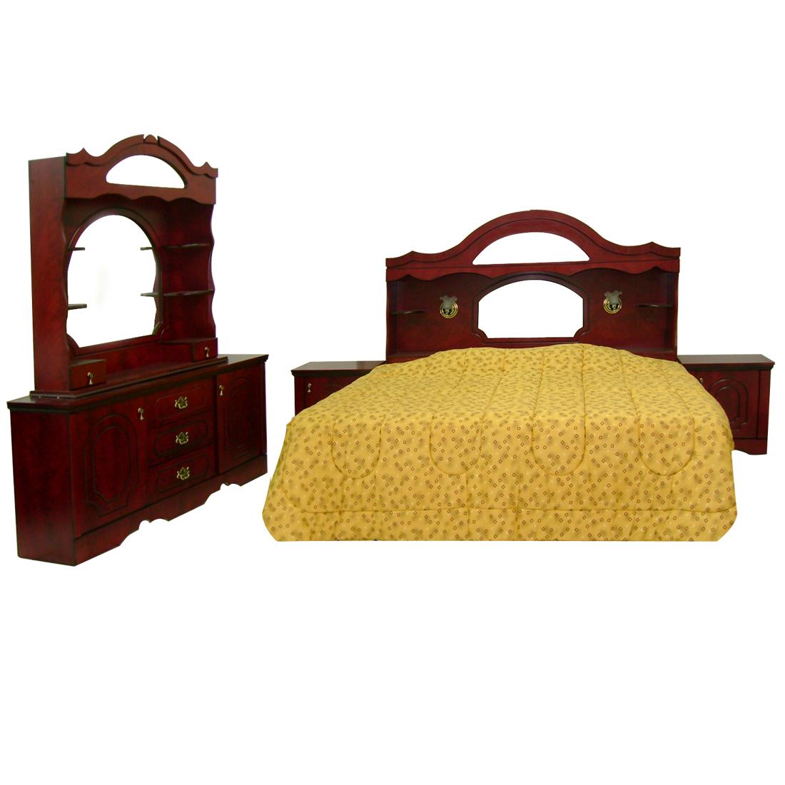 Mesas y sillas venta de mesas y sillas de segunda mano for Casetas de jardin baratas de segunda mano